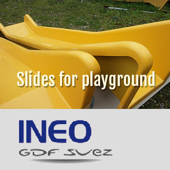 slides for playround